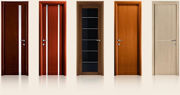 Фото дизайн двери