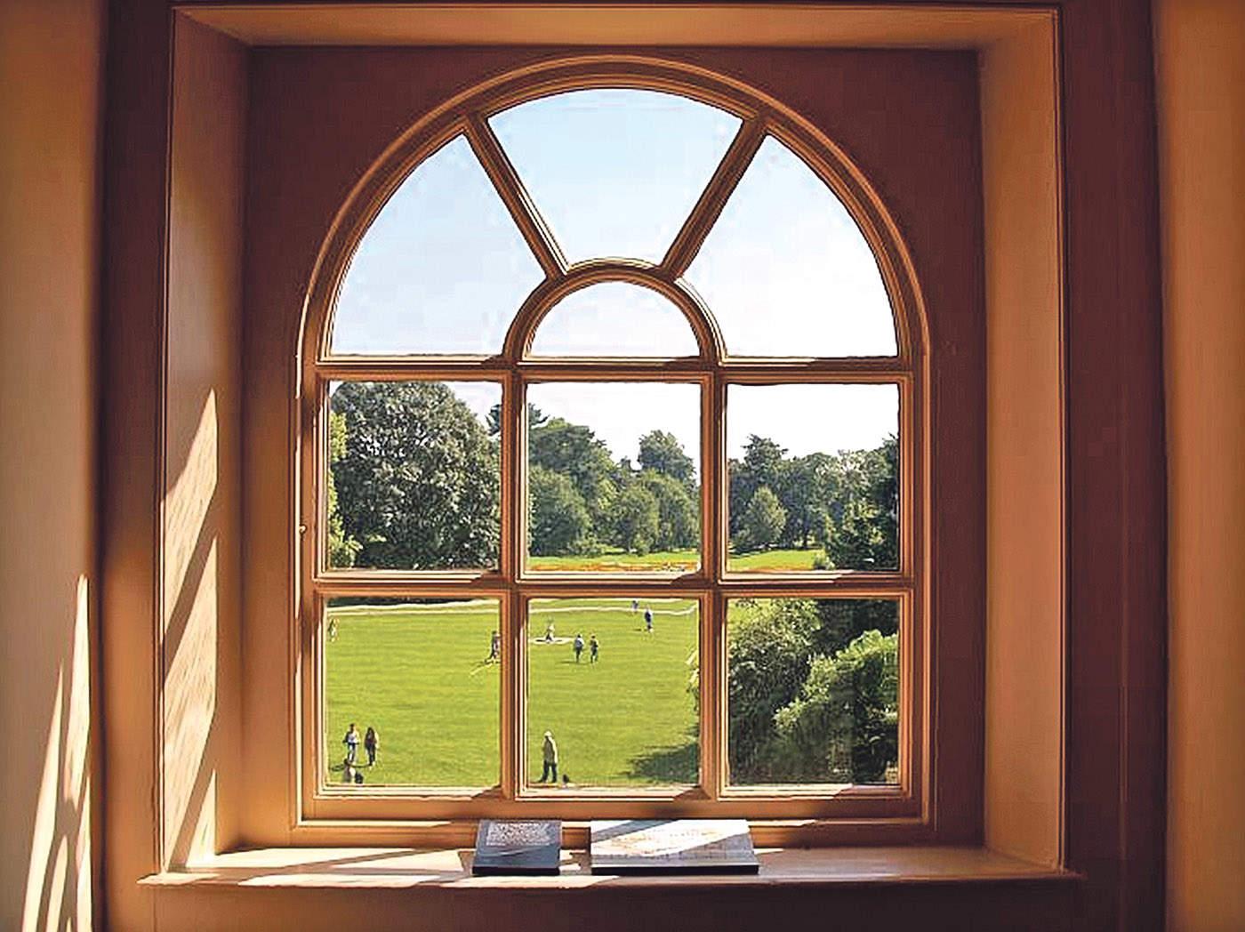 derevyannye-okna