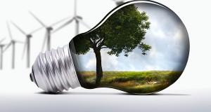 energosberezhenie