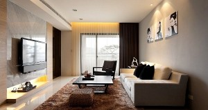 фото маленькой квартиры