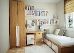 Маленькая квартира дизайн фото