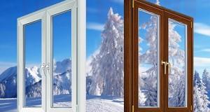 plastikovye-ili-derevyannye-okna