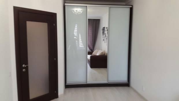 ремонт квартиры в красногорске фото комната 1