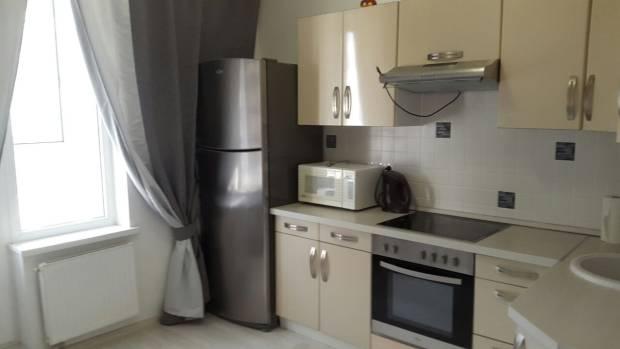 ремонт квартиры красногорск кухня фото