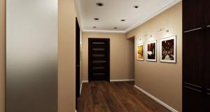 remont-koridora