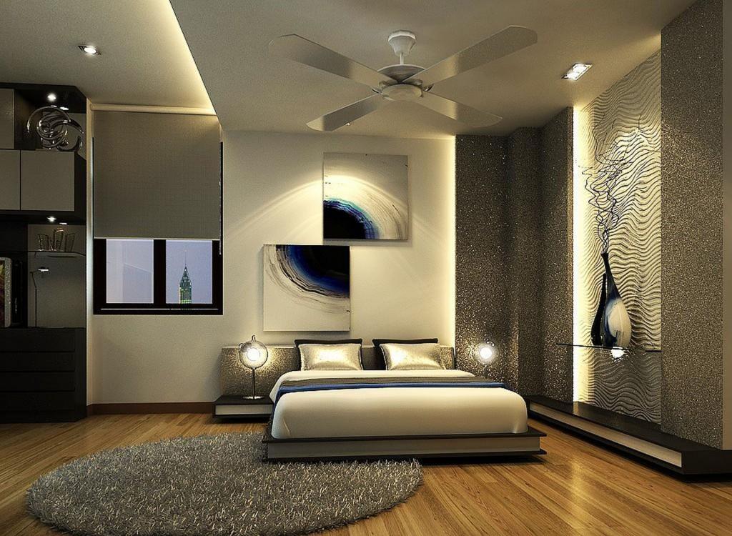 remont-spalni-2-dizain-pod-kluch