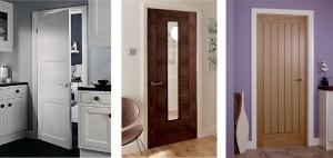 Двери межкомнатные дизайн ремонт