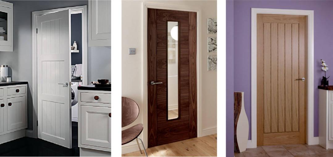 dveri-mezhkomnatnye-dizain-remont-stil-osobennosti-01