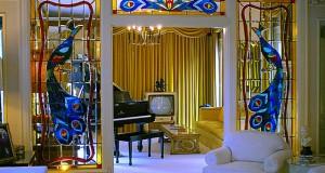 dveri-mezhkomnatnye-dizain-remont-stil-osobennosti-04