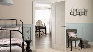 dveri-mezhkomnatnye-dizain-remont-stil-osobennosti-05