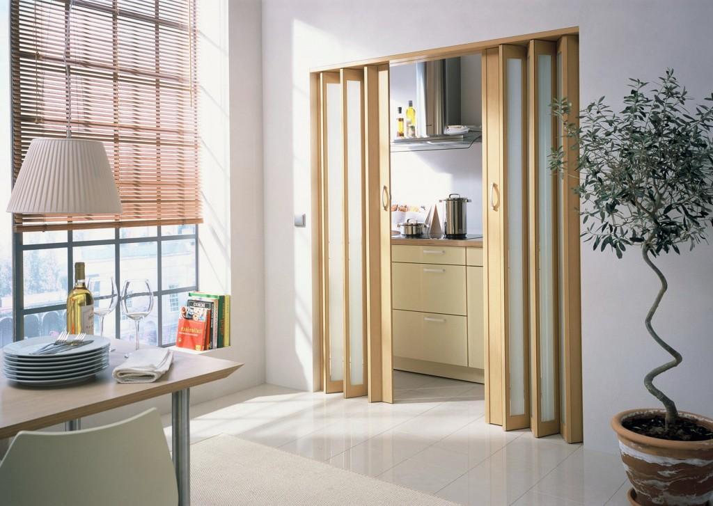 dveri-mezhkomnatnye-dizain-remont-tip-razdvizhnyel-osobennosti-2400х2100