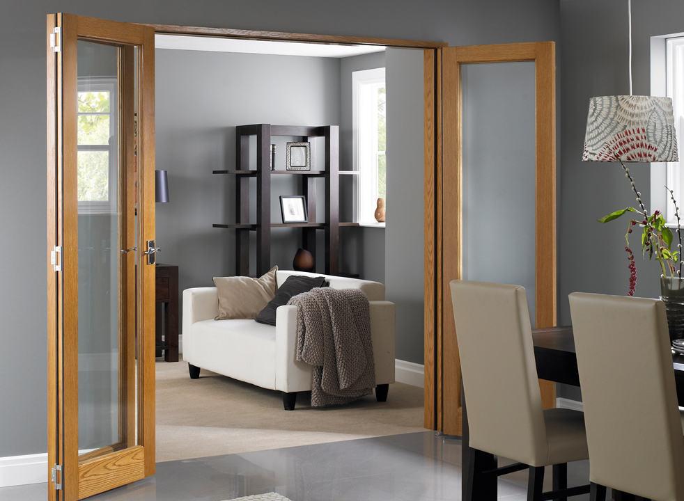 dveri-mezhkomnatnye-dizain-remont-raspashnye-tip-osobennosti-07
