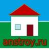 Анстрой качественный ремонт квартиры дома
